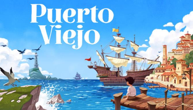 You are currently viewing Puerto Viejo Free Download