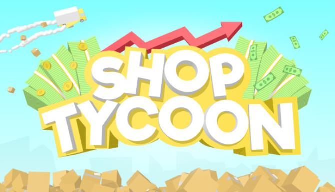 You are currently viewing Shop Tycoon Free Download
