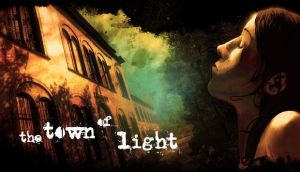Read more about the article The Town of Light Free Download bun