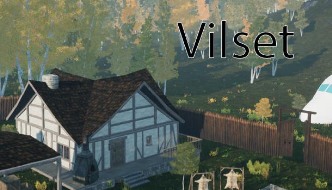 You are currently viewing Vilset Free Download