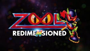 Read more about the article Zool Redimensioned Free Download