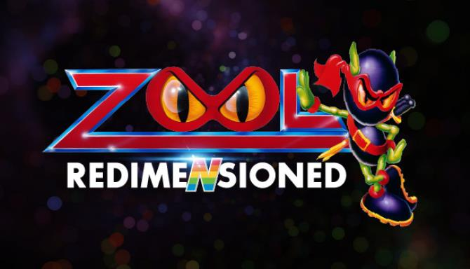 You are currently viewing Zool Redimensioned Free Download