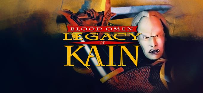 You are currently viewing Blood Omen: Legacy of Kain Free Download
