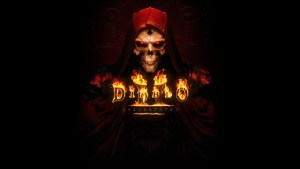 Read more about the article Diablo II: Resurrected Free Download