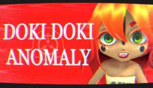 Read more about the article SCP: Doki Doki Anomaly Free Download