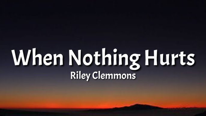 Riley Clemmons Songs