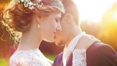 Photo of T Carter – All Of The Above (Lyrics) Wedding Song