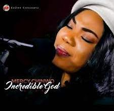 Photo of Download: Mercy Chinwo – Incredible God Mp3 (Video / Lyric)
