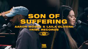 Photo of Download: Maverick City- Son Of Suffering Mp3 (Video / Lyric) Ft. Aaron Moses & Laila Olivera.
