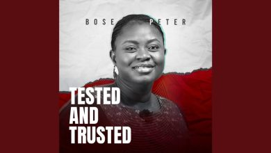 Photo of Download: Bose Peter – Tested and Trusted Mp3 (Video / Lyrics)