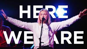 Photo of Download: Emmy Rose – Here We Are Mp3 (Video / Lyrics) Bethel Church