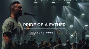 Photo of Red Rocks Worship – Pride Of A Father