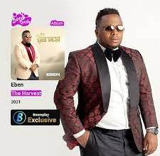 Photo of Download: EBEN – Oh I Will Bless Mp3 (Video / Lyrics)