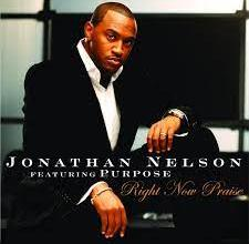 Photo of Jonathan Nelson – Fill Me Up