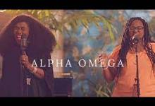 Photo of Download Mp3: Alpha Omega – Tomi Favored and TY Bello (Video / Lyrics)