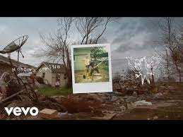Photo of Download: Andy Mineo – Nobodys Coming Mp3 (Video / Lyrics)