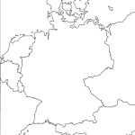 Similiar Germany Country Outline Keywords