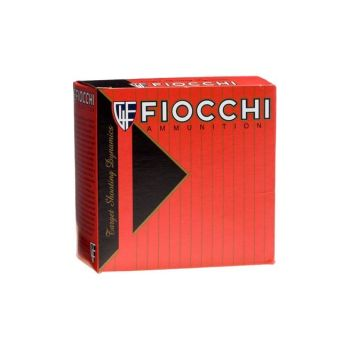 Fiocchi 12SD78H75 Target 7/8 25rds
