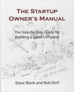 The Best Product Management Books You Should Be Reading