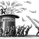 بورصة الكويت، والمشتقات المالية