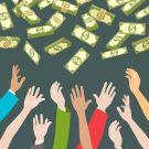 نظام الدخل الأساسي