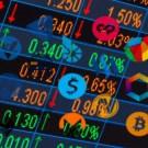 العملات الرقمية المنافسة لبتكوين