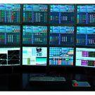 التداول عالي التردد في أسواق العملات الرقمية