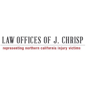 San Fransisco personal injury-Chrisp Law 300x300-2.jpg