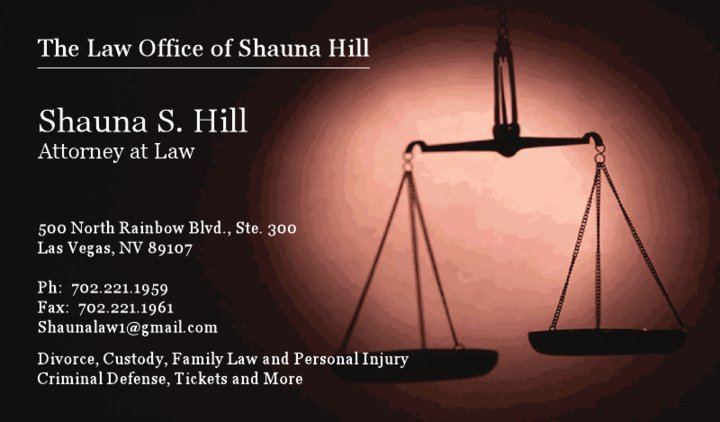 The Hill Law Group.jpg