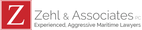offshore-injury-lawyers-zehl-and-associates.png