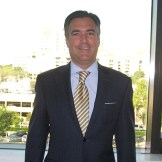 Percy Martinez, Esq