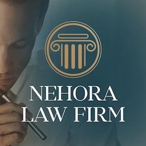 brain-injury-attorneys-nehora-law-firm.jpg