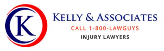 Kelly Associates Injury Lawyers Boston Logo.png