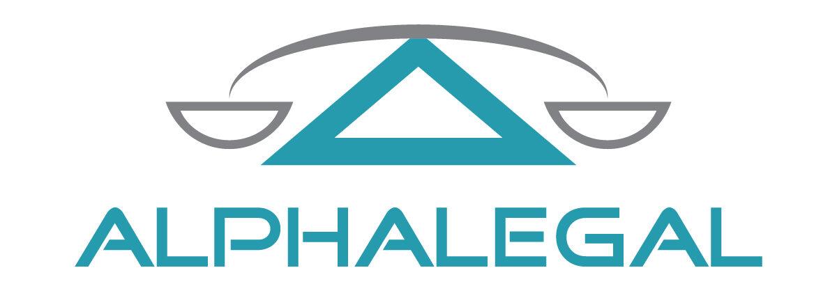 Alphalegal Directory
