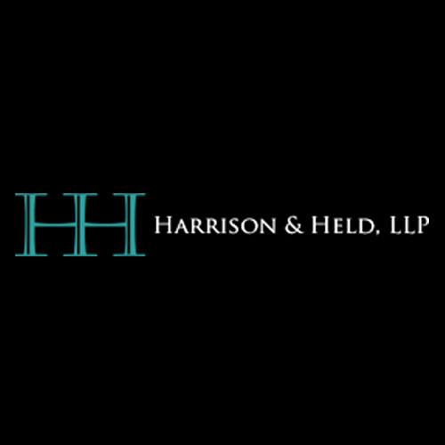 Harrison-Held-LLP.jpg