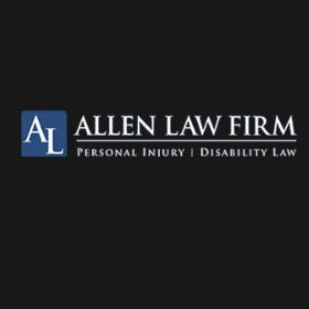 monterey-santa-cruz-personal-injury-lawyer.png