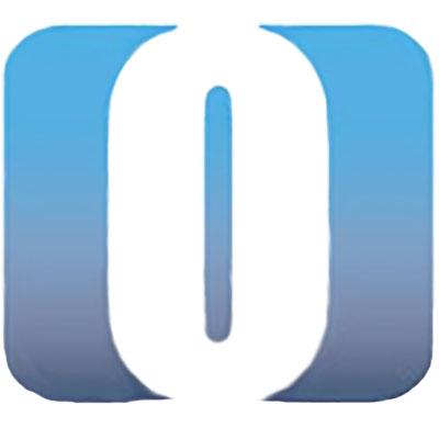 twitter-icon-1-1.jpg