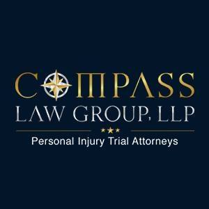 Compass Law Group LLP Injury Attorneys