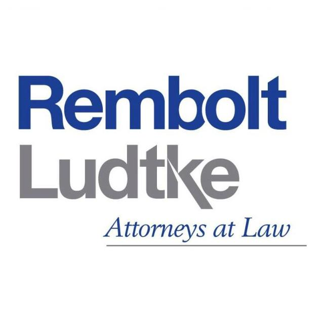 Rembolt Ludtke LLP Injury and Accident Attorneys