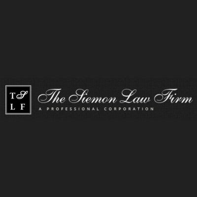 The Siemon Law Firm logo-1
