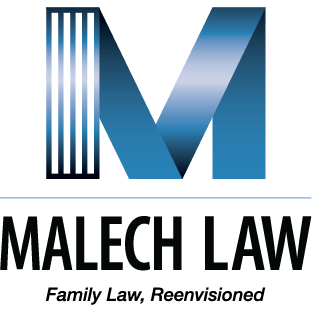 Family Law, Reenvisioned