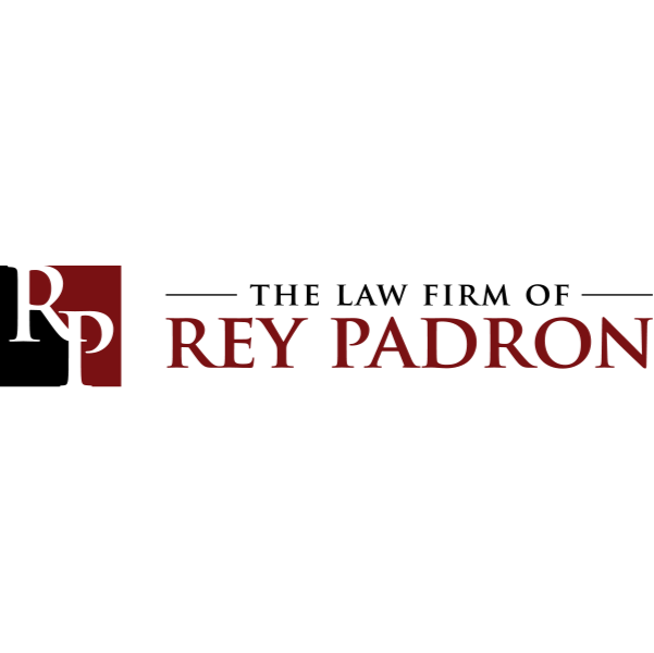 The-Law-Firm-of-Rey-Padron-PLLC Florida Personal-Injury-Lawyer