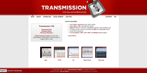 How to install Transmission in Elementary