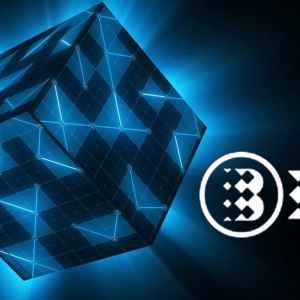BW Exchange