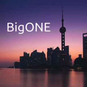 Bigone Exchange