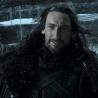 Game of thrones white walker/others theory - It's all Benjen's fault