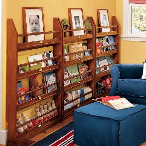 small storage unit for living room red teal yellow best shelves displaying kids' books: kids generally ...