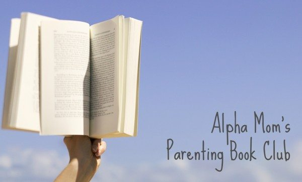 https://i0.wp.com/alphamom.com/wp-content/uploads/2012/09/parenting-book-group1-e1348696899677.jpg