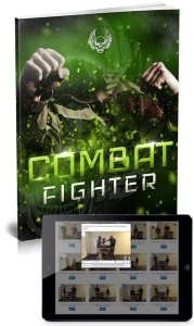 Combat Fighter Coupon