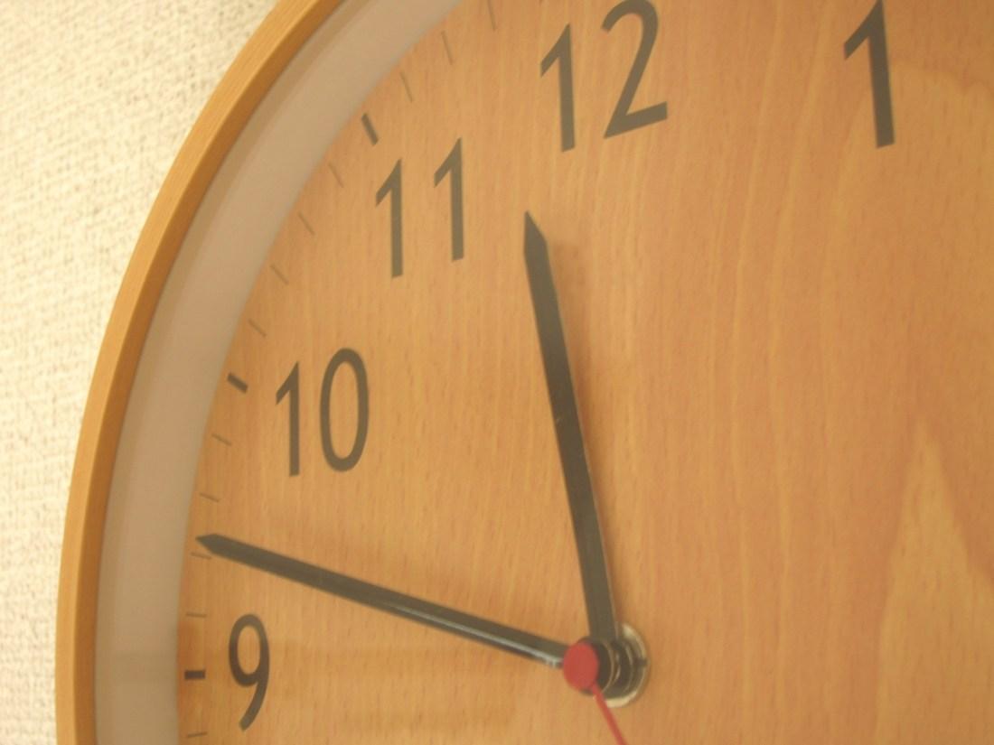 患者さんの不満NO.1「効果的な待ち時間対策」とは?